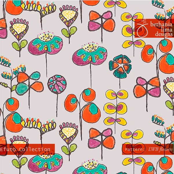 LWB_flowers